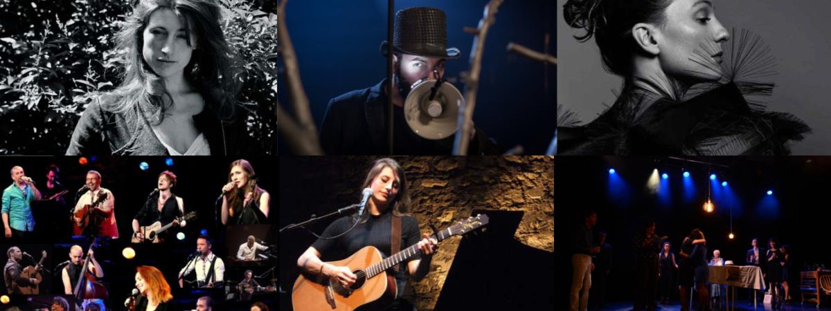 Festival de Musique Musica(e)l