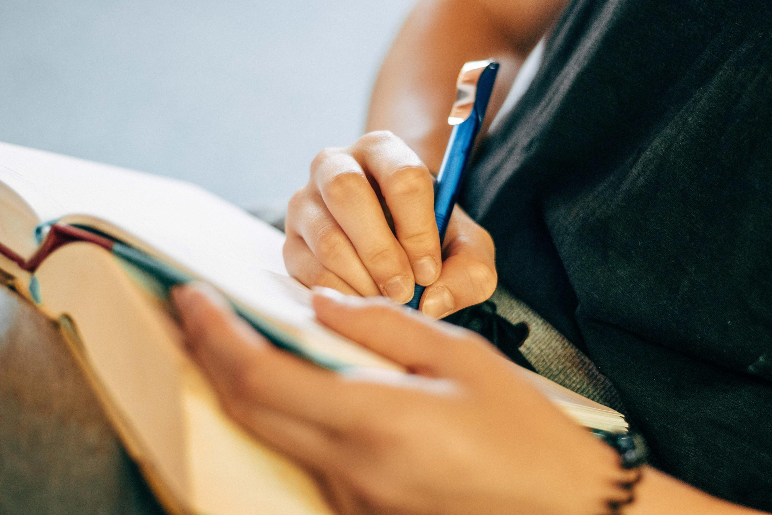 Maintien des Ateliers Socio-Linguistiques au CAEL